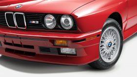 BMW M3 Ronnie Fieg Edition BMW M4 Design Study by Kith (7)