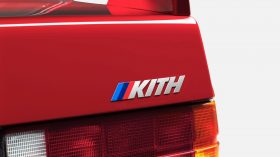 BMW M3 Ronnie Fieg Edition BMW M4 Design Study by Kith (8)