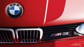 BMW M3 Ronnie Fieg Edition BMW M4 Design Study by Kith (9)