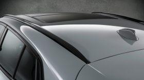 BMW X2 M Mesh Edition 2021 (10)