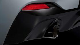 BMW X2 M Mesh Edition 2021 (11)