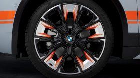 BMW X2 M Mesh Edition 2021 (12)
