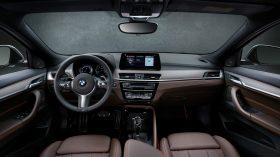 BMW X2 M Mesh Edition 2021 (16)