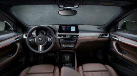 BMW X2 M Mesh Edition 2021 (17)