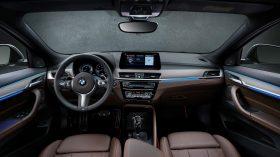 BMW X2 M Mesh Edition 2021 (18)
