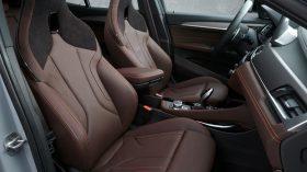 BMW X2 M Mesh Edition 2021 (19)
