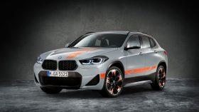 BMW X2 M Mesh Edition 2021 (2)