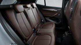 BMW X2 M Mesh Edition 2021 (20)