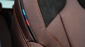 BMW X2 M Mesh Edition 2021 (22)