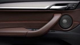 BMW X2 M Mesh Edition 2021 (23)