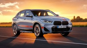 BMW X2 M Mesh Edition 2021 (25)
