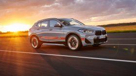BMW X2 M Mesh Edition 2021 (26)