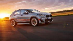 BMW X2 M Mesh Edition 2021 (27)