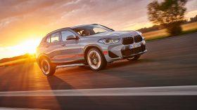 BMW X2 M Mesh Edition 2021 (28)