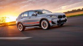 BMW X2 M Mesh Edition 2021 (29)