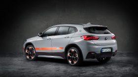 BMW X2 M Mesh Edition 2021 (3)