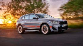 BMW X2 M Mesh Edition 2021 (30)