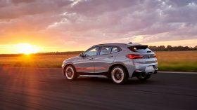 BMW X2 M Mesh Edition 2021 (31)