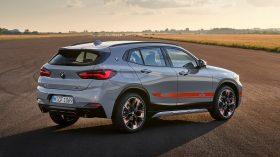 BMW X2 M Mesh Edition 2021 (32)