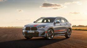 BMW X2 M Mesh Edition 2021 (33)
