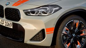 BMW X2 M Mesh Edition 2021 (34)