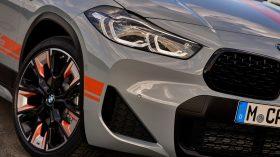 BMW X2 M Mesh Edition 2021 (35)
