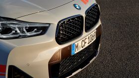 BMW X2 M Mesh Edition 2021 (36)