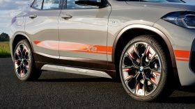 BMW X2 M Mesh Edition 2021 (37)