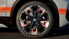 BMW X2 M Mesh Edition 2021 (38)