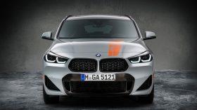 BMW X2 M Mesh Edition 2021 (4)