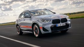 BMW X2 M Mesh Edition 2021 (40)