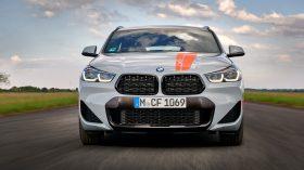 BMW X2 M Mesh Edition 2021 (41)
