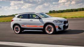 BMW X2 M Mesh Edition 2021 (42)