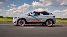 BMW X2 M Mesh Edition 2021 (44)