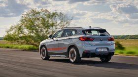 BMW X2 M Mesh Edition 2021 (45)
