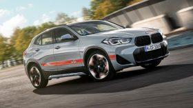 BMW X2 M Mesh Edition 2021 (46)