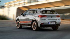 BMW X2 M Mesh Edition 2021 (47)
