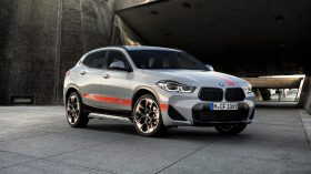 BMW X2 M Mesh Edition 2021 (49)
