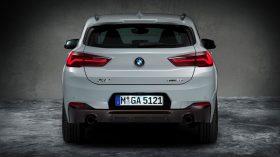 BMW X2 M Mesh Edition 2021 (5)