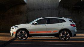 BMW X2 M Mesh Edition 2021 (50)