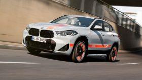 BMW X2 M Mesh Edition 2021 (51)