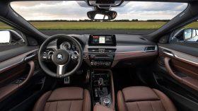 BMW X2 M Mesh Edition 2021 (52)