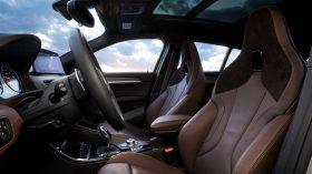 BMW X2 M Mesh Edition 2021 (53)
