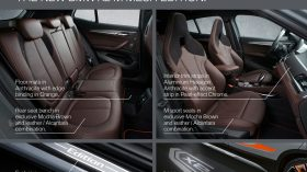 BMW X2 M Mesh Edition 2021 (56)