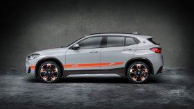 BMW X2 M Mesh Edition 2021 (6)