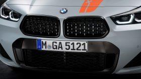 BMW X2 M Mesh Edition 2021 (7)