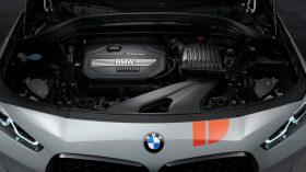 BMW X2 M Mesh Edition 2021 (9)