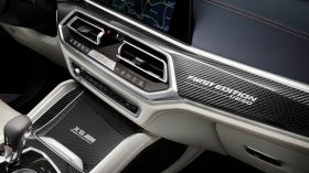 BMW X5 M Competition First Edition 2020 (5)