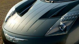 Chrysler ME Four Twelve Concept 3