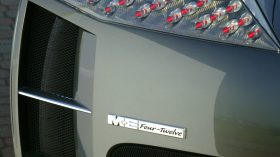 Chrysler ME Four Twelve Concept 5